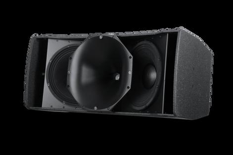 PR - CODA Audio Launches HOPS12i