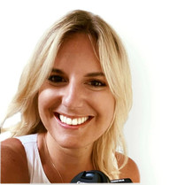 PR - 3LR Lighting Appoints Christina Nowak