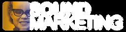 SM_Logo 2 WHITE.png