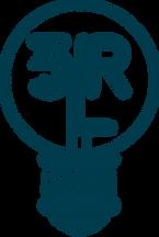 (SM edit) 3LR Logo strapline.png