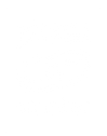 PLASA_Member_Logo_web_White.png