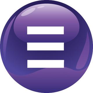 Purple Ball with layers copy.jpg