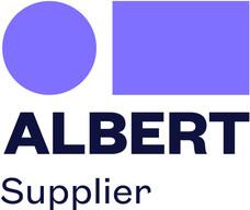 3LR Confirms Albert Certification