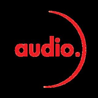 audio evolution