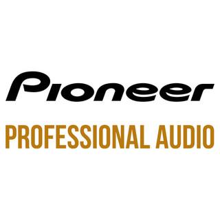 Pioneer Pro Audio