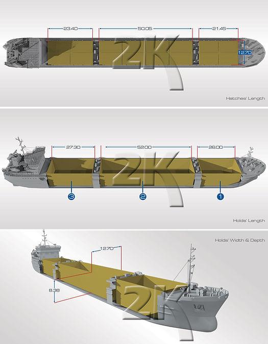 Neva-Leader-Holds-corrected.jpg