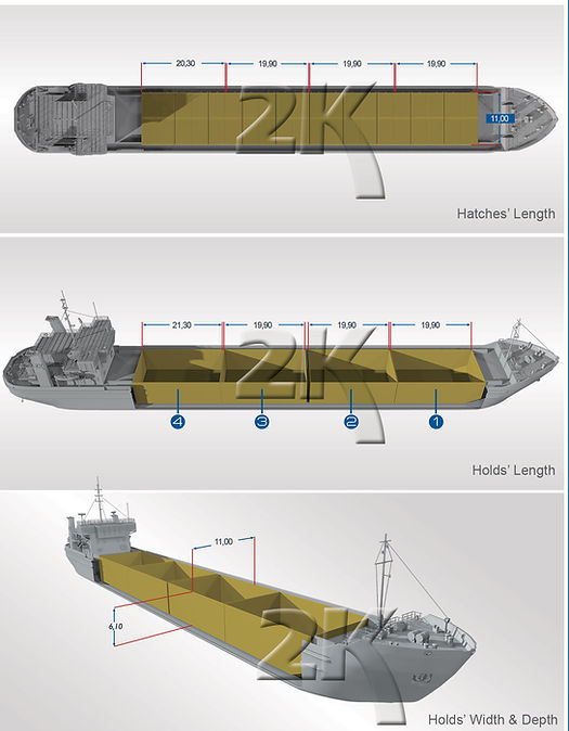 Sibirskiy-Project-225-Holds.jpg