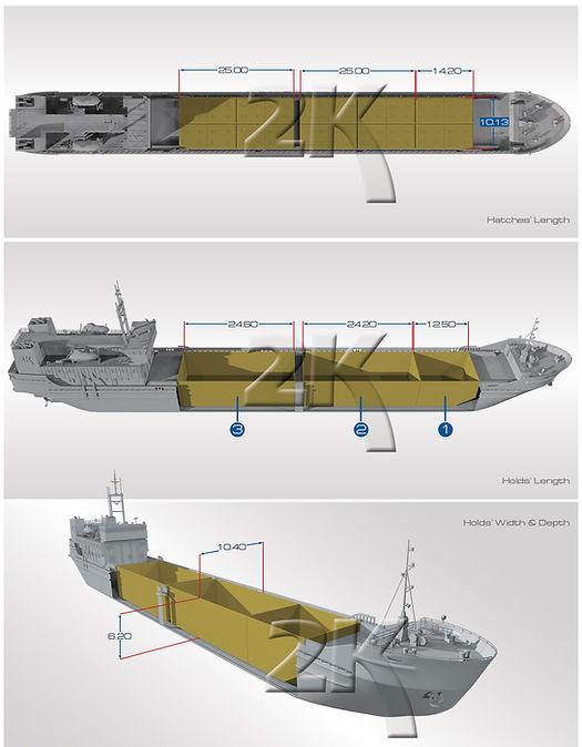 Amur-Dimensions.jpg