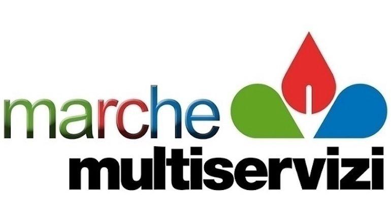 marche-multiservizi-1-770x437 (1).jpg