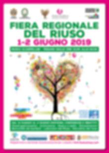 FIERADELRIUSO_A5_2019-1.jpg