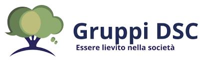 gruppoDSC.png