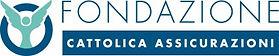 LogoFondazione-e1350811358638.jpg