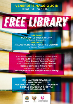 freelibrary