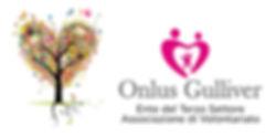 ONLUSGULLIVER_logo.jpg