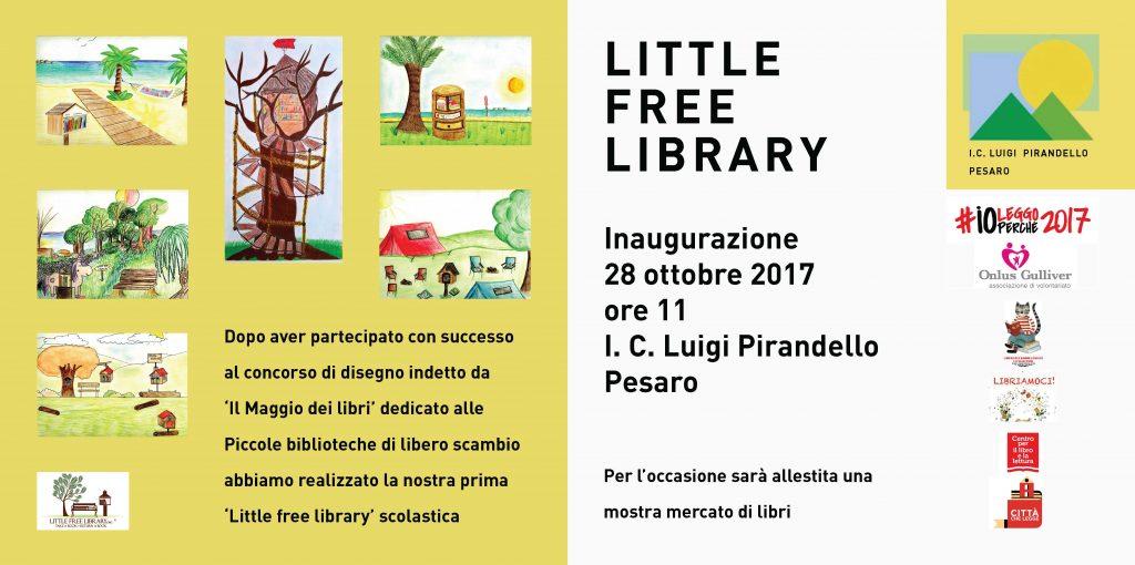 little-free-library-d19-ott-1024x510