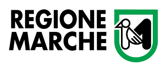 LOGO Regione Marche.png
