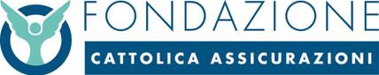 LOGO Fondazione Cattolica.jpg