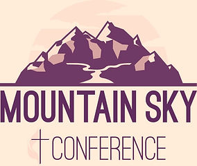 Mountain_Sky_Conference_Color_edited_edi
