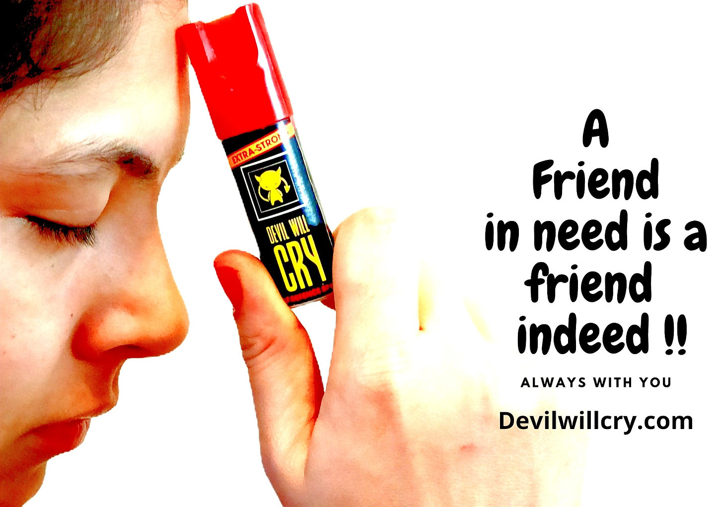 best pepper spray in India for self defence, women safety spray, self defense spray, bear spray, best pepper spray in India