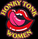 HonkyTonkWoman_logo_large_edited.png
