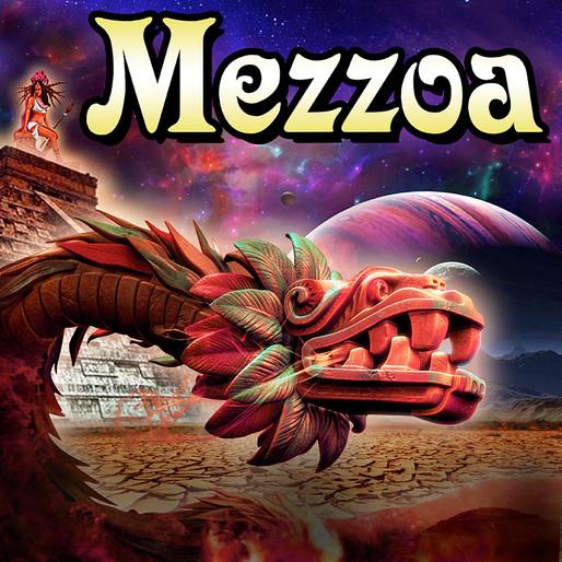Mezzoa_CD_cover.jpg