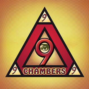 9 CHAMBERS CD COVER