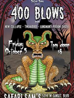 400_blows_poster.jpg