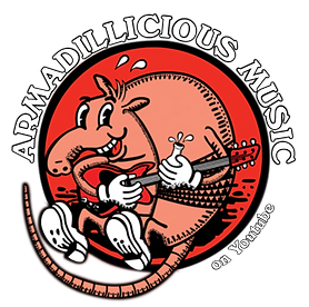 armadillicious_boyhowdy_logo.png