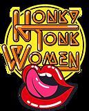 HTW_quicksilver_logo_edited.png