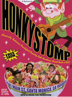 honkystomp_lucky_obriens_poster.jpg
