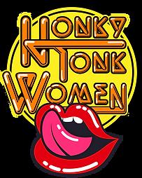 HTW_quicksilver_logo.png