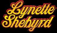 lynette_shebyrd_indianfont_stacked.png