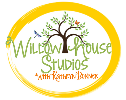 Willow House Studios Logo.png