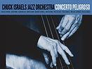 Concerto Peligroso.jpg