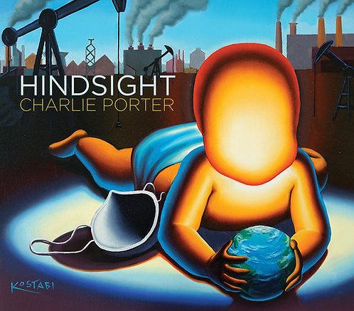 Hindsight Album Digital Download
