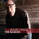 The Basilisk.jpg