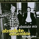 Absolute Mix.jpg