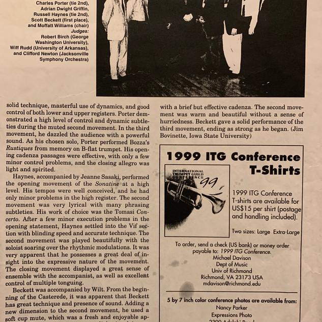 ITG 1999.jpg