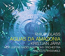 Aguas Da Amazonia.jpg