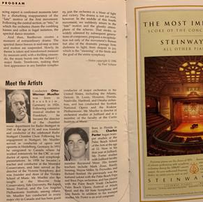 Program Juilliard concert bio Charles Porter.jpg