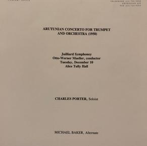 Juilliard Trumpet Competition Winner_1996.jpg