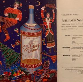 Juilliard concert program Charles_Porter.jpg