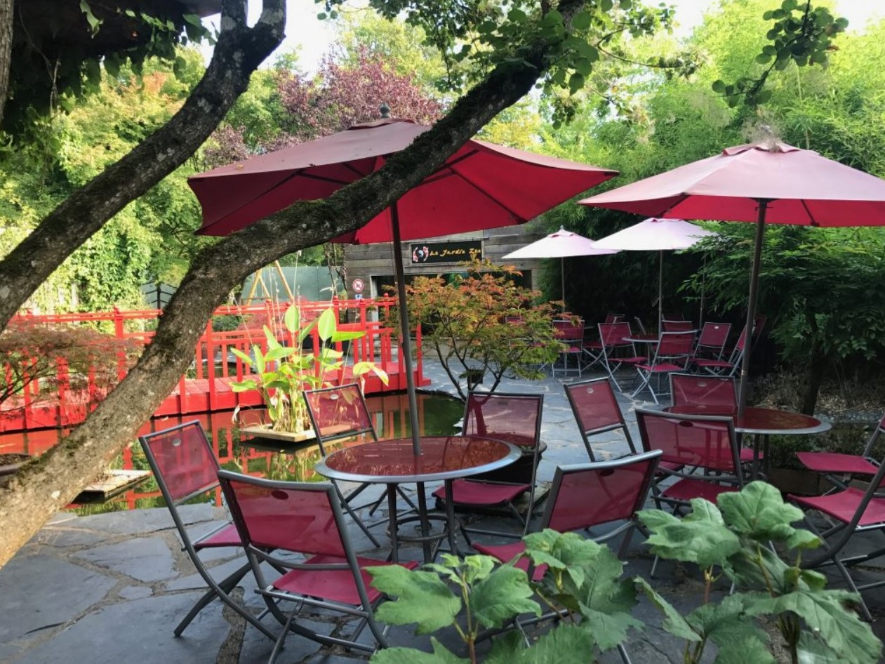Jardin Zen .jpg