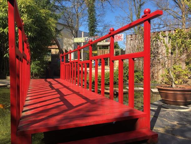 Jardin Zen2.jpg