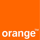 1024px-Orange_logo.svg.png