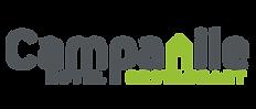 Logo_Campanile_384164.png