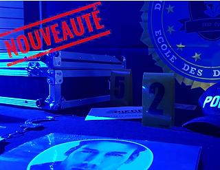école_des_détectives_nouveauté.png
