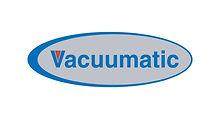 VACUUMATIC_PMS_logo.jpg