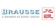 BRAUSSE_logo.jpg