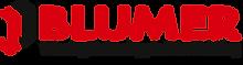 Blumer_logo.png